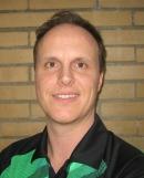 Gerrit Urbanke