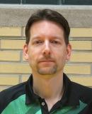 Roland Heuer