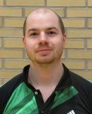 Stephan Kerner