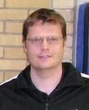 Carsten Tonke