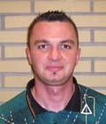 Wojciech Listwan