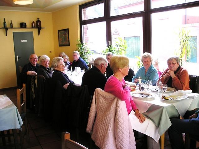 restaurant elze leine