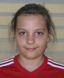Emma Heinicke