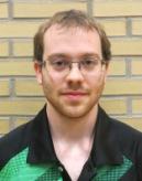 Arne Wendlandt