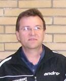 Hans Schulze