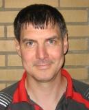 Matthias Reinsch