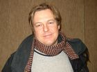 Peter Nispel