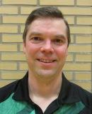 Ralf Wehrmann