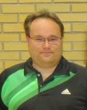 Thorsten Röhnsch