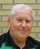 Wolfgang Schröter