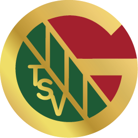 TSV Gronau (Leine) e. V. Logo