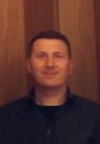 Steffen Krebs